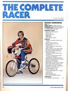 https://s3.amazonaws.com/uploads.bmxmuseum.com/user-images/45231/richie-anderson-bmx-rider5994e64223.jpg