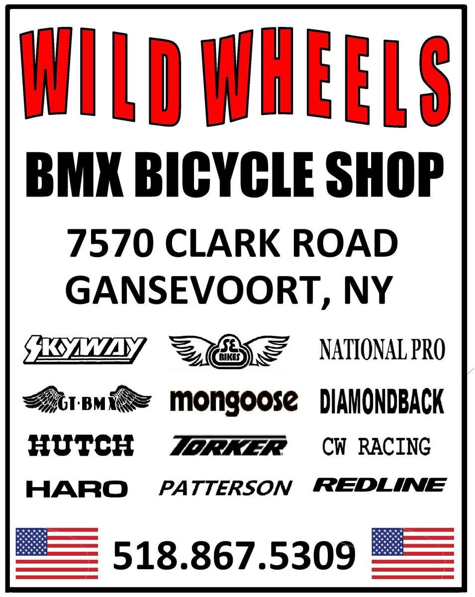 https://s3.amazonaws.com/uploads.bmxmuseum.com/user-images/45231/wild-wheels---bmx-bicycle-shop-page-001-4b591e070930.jpg