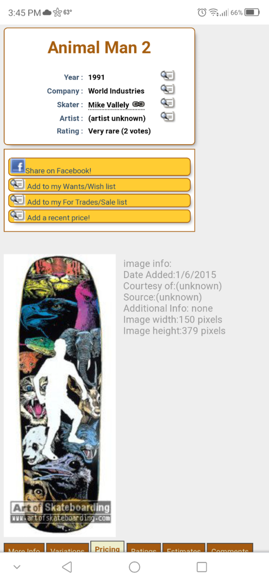 https://s3.amazonaws.com/uploads.bmxmuseum.com/user-images/47469/screenshot_20210403_1545436068d40a54.png