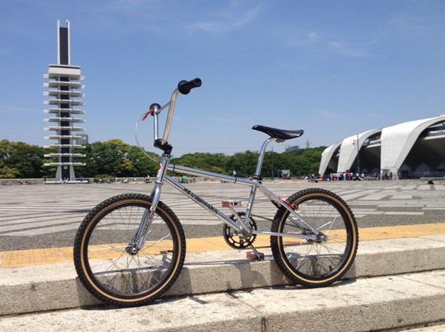 https://s3.amazonaws.com/uploads.bmxmuseum.com/user-images/47558/happy-bike-meeting-2015-13959578d0782.jpg