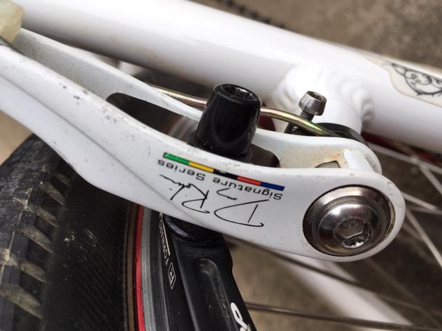 https://s3.amazonaws.com/uploads.bmxmuseum.com/user-images/47558/new-brakes-35e2e26efae.jpg