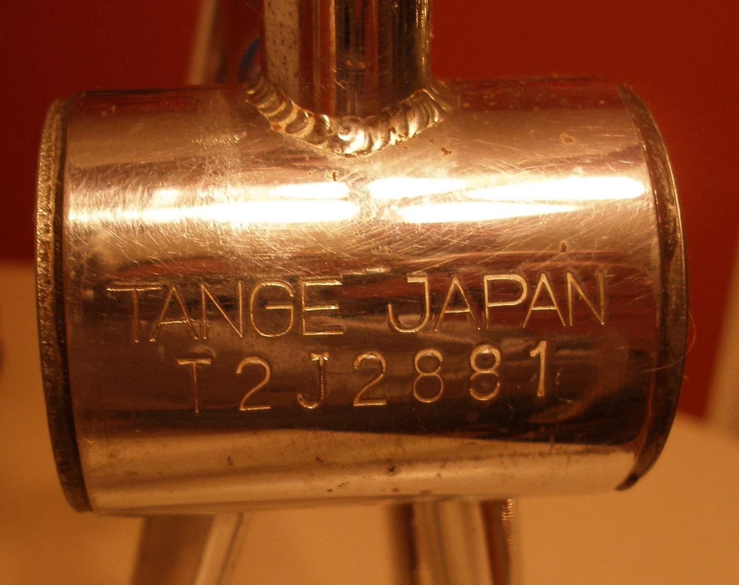 https://s3.amazonaws.com/uploads.bmxmuseum.com/user-images/47558/tange-bb58a1867552.jpg