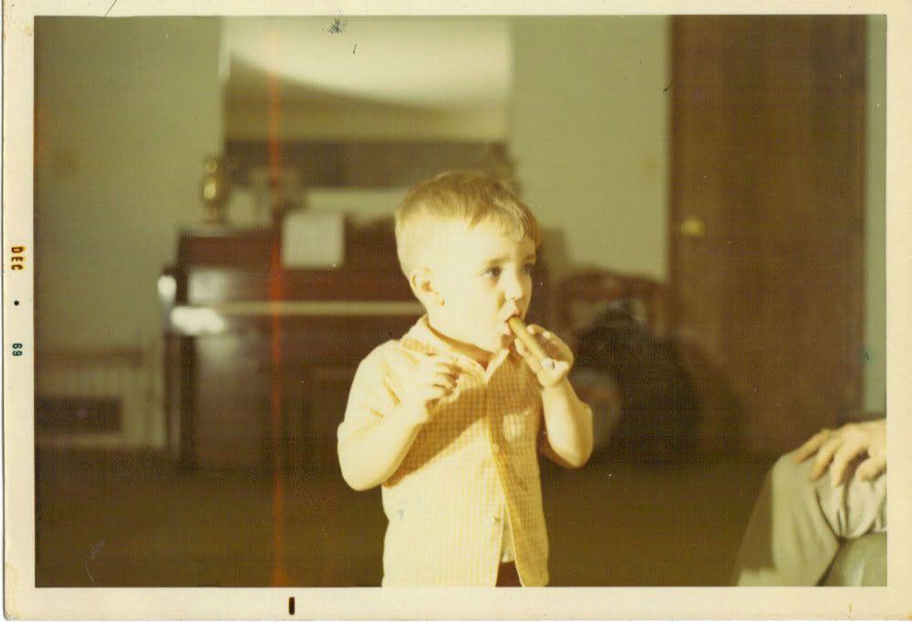 https://s3.amazonaws.com/uploads.bmxmuseum.com/user-images/47689/my-first-smoke5f66bfadf2.jpg