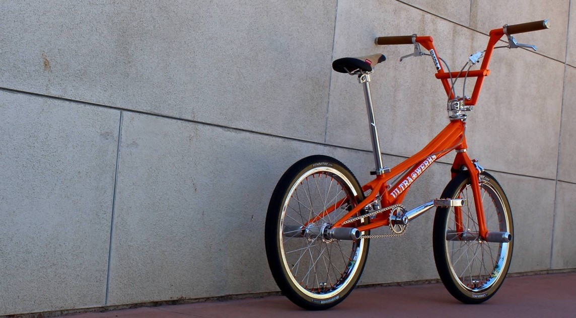 https://s3.amazonaws.com/uploads.bmxmuseum.com/user-images/49572/uw85dbc7217c5.jpg