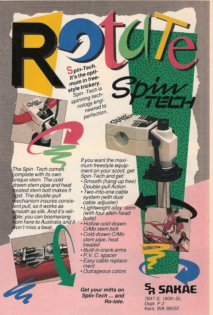 https://s3.amazonaws.com/uploads.bmxmuseum.com/user-images/55127/1985---sakae-spin-tech-rotate59568c667e.jpg