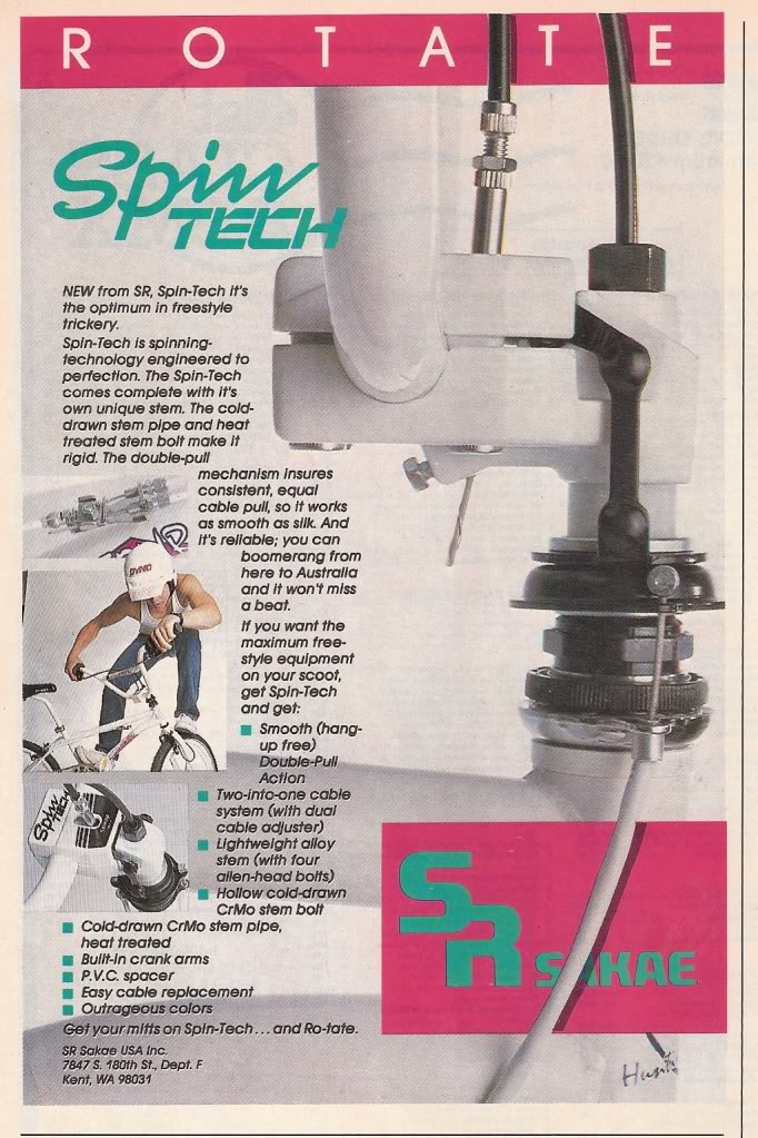 https://s3.amazonaws.com/uploads.bmxmuseum.com/user-images/55127/1986---sakae-spin-tech-rotate59568c7e72.jpg