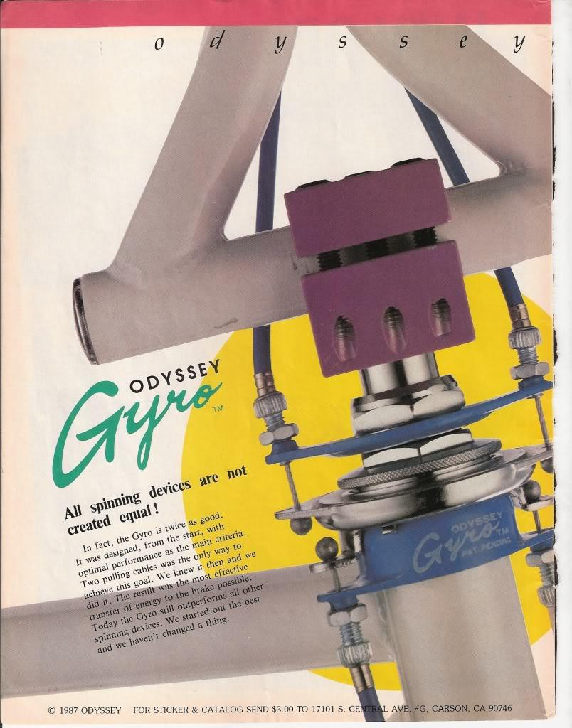 https://s3.amazonaws.com/uploads.bmxmuseum.com/user-images/55127/1987---odyssey-not-created-equal59568c883b.jpg