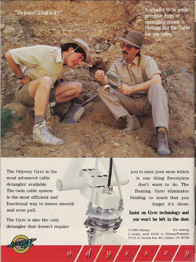 https://s3.amazonaws.com/uploads.bmxmuseum.com/user-images/55127/1988---odyssey-dr.-jones-what-is-it59568de08b.jpg