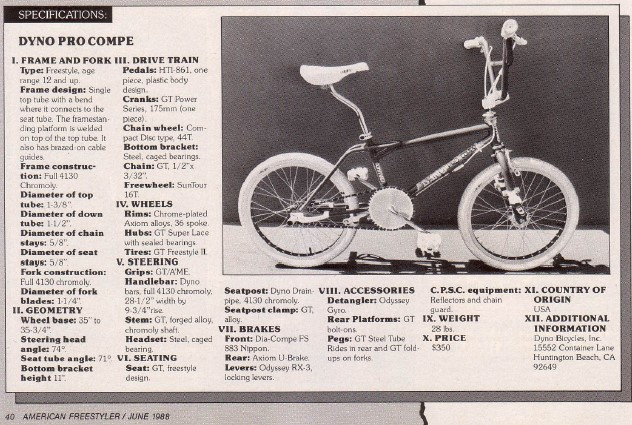 https://s3.amazonaws.com/uploads.bmxmuseum.com/user-images/55127/1988-dyno-pro-compe-specifications5db99645d7.jpg