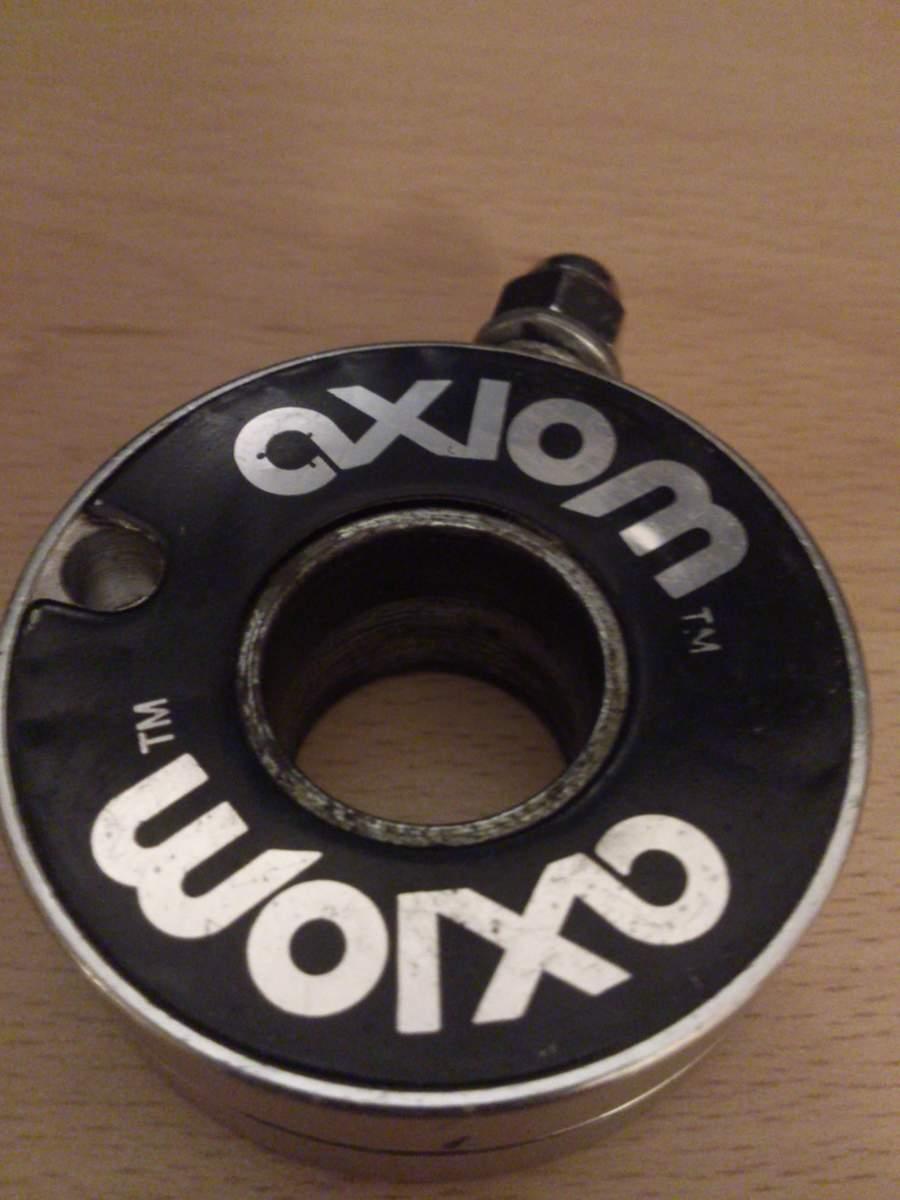 https://s3.amazonaws.com/uploads.bmxmuseum.com/user-images/55127/axiom-00159568bc341.jpg