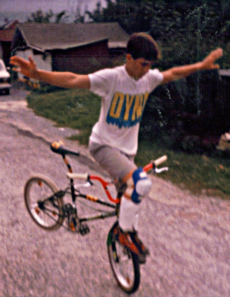 https://s3.amazonaws.com/uploads.bmxmuseum.com/user-images/55127/christian-murray-00858ef89314c.jpg