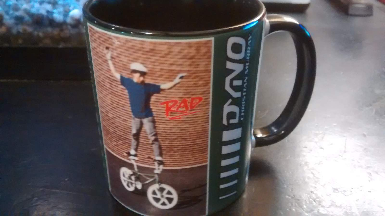 https://s3.amazonaws.com/uploads.bmxmuseum.com/user-images/55127/christian-murray-031---mug5dd0187a42.jpg