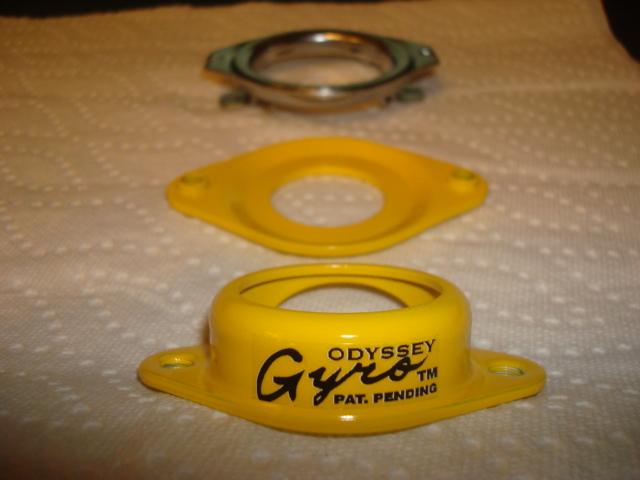 https://s3.amazonaws.com/uploads.bmxmuseum.com/user-images/55127/gyro-yellow001_zps83dcfbda595691fcca.jpg