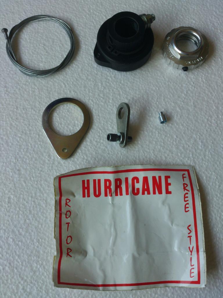 https://s3.amazonaws.com/uploads.bmxmuseum.com/user-images/55127/hurricane-free-style-rotor-00159568b9338.jpg