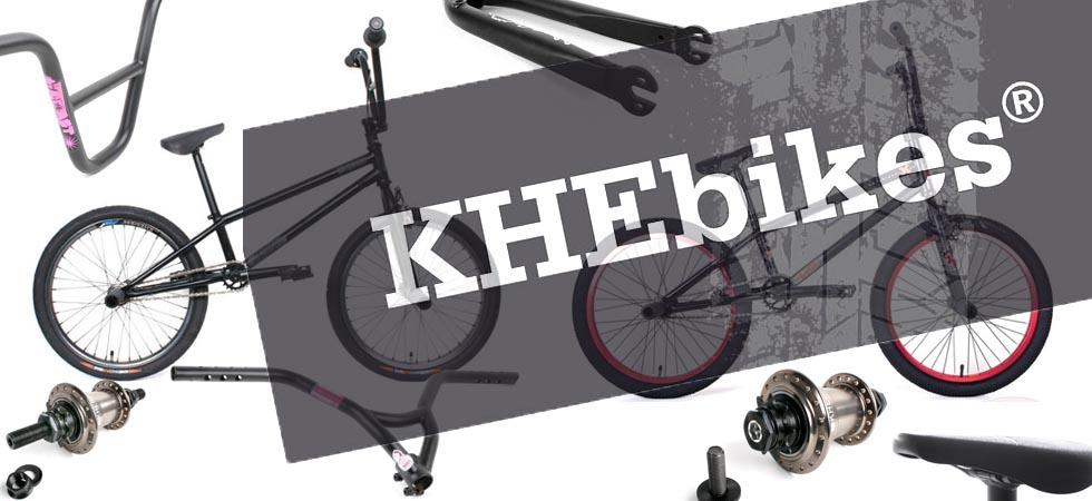 https://s3.amazonaws.com/uploads.bmxmuseum.com/user-images/55127/khe-bikes-00359567549c3.jpg