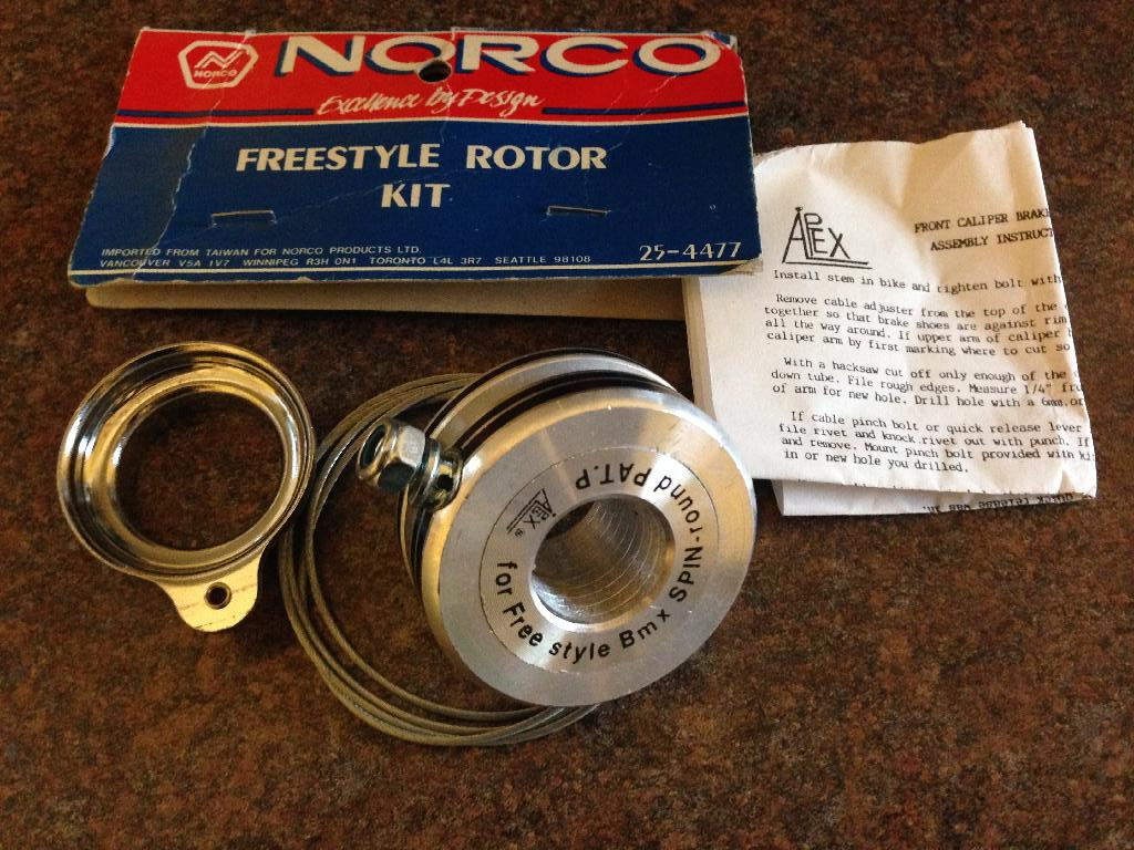 https://s3.amazonaws.com/uploads.bmxmuseum.com/user-images/55127/norco-freestyle-rotor-kit-0159568b70a9.jpg