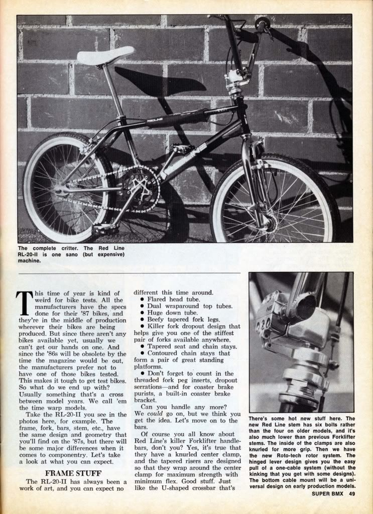 https://s3.amazonaws.com/uploads.bmxmuseum.com/user-images/55127/redline-roto-tech59568a97d0.jpg