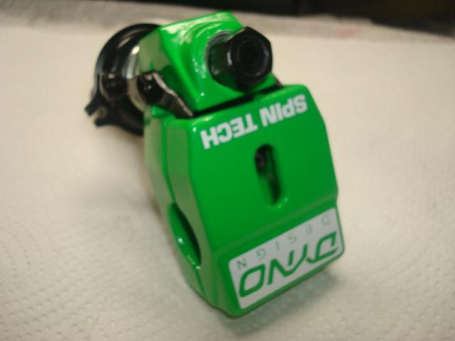 https://s3.amazonaws.com/uploads.bmxmuseum.com/user-images/55127/spin-tech---green-0115956803d68.jpg