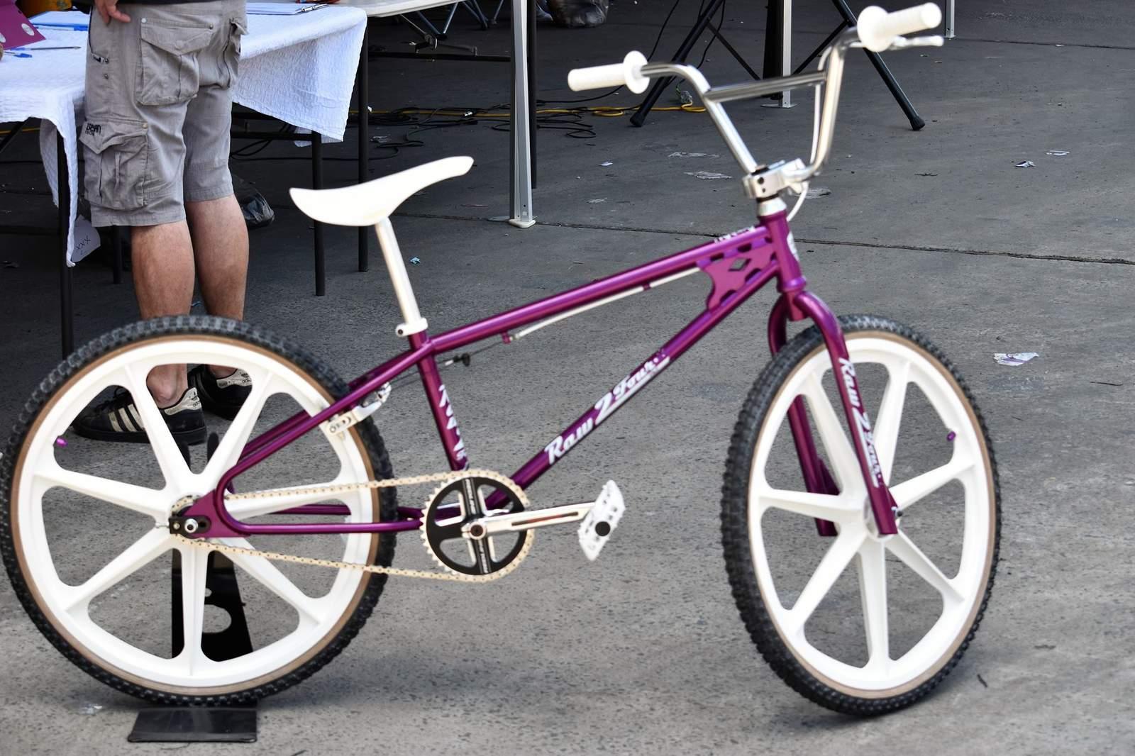 Hohe Qualit/ät f/ür Fahrrad f/ür Fahrrad BMX-Gabeln Annjom Langlebiges Scooter-Headset Fahrradlager