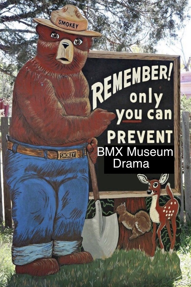 https://s3.amazonaws.com/uploads.bmxmuseum.com/user-images/56126/c51ea856-9d45-4863-b115-7ab6f05bcb855d27e0a068.jpeg