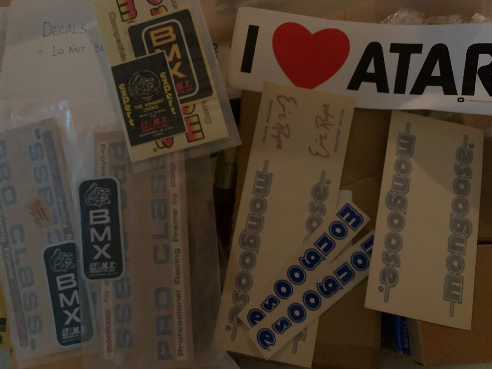 https://s3.amazonaws.com/uploads.bmxmuseum.com/user-images/584/05b3ff3b-03f4-47a6-8611-df90f23eec836122c106a9.jpeg