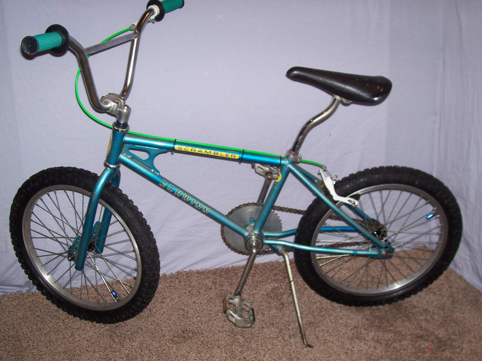 https://s3.amazonaws.com/uploads.bmxmuseum.com/user-images/61851/100_92475987448ed6.jpg