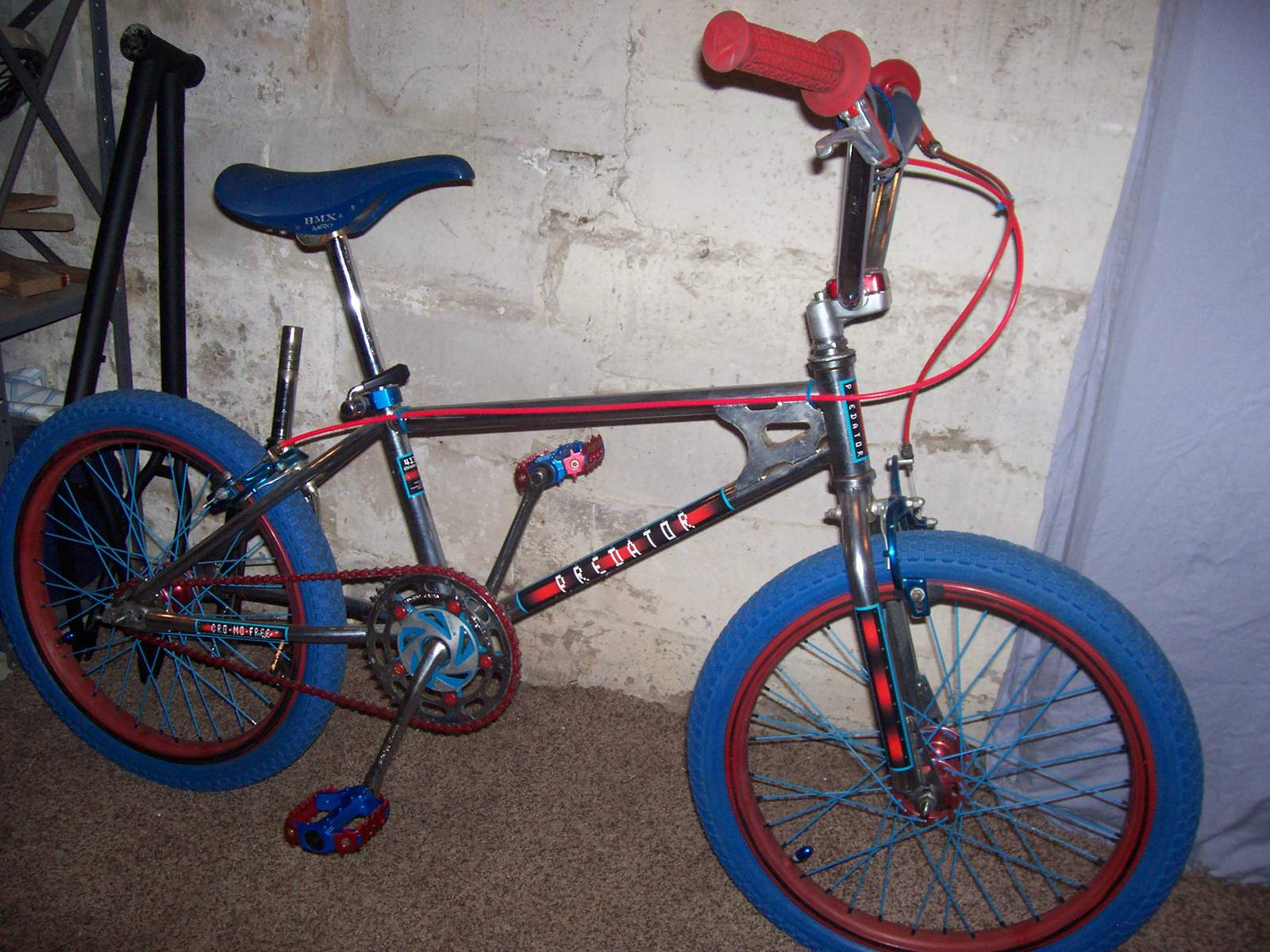 https://s3.amazonaws.com/uploads.bmxmuseum.com/user-images/61851/100_957659a3ac0453.jpg