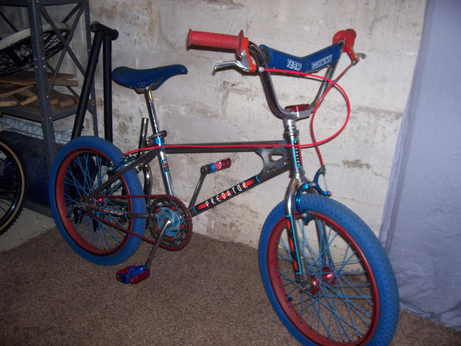 https://s3.amazonaws.com/uploads.bmxmuseum.com/user-images/61851/100_957759a3ac08c3.jpg