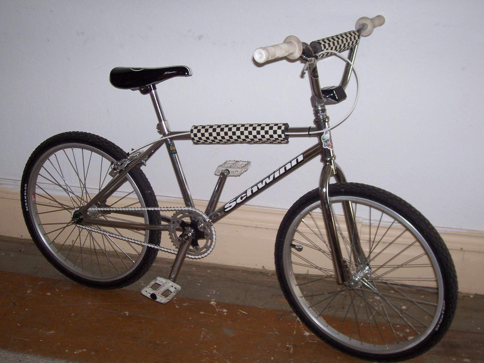 https://s3.amazonaws.com/uploads.bmxmuseum.com/user-images/61851/100_967859a070cd88.jpg