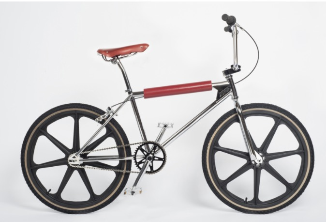 https://s3.amazonaws.com/uploads.bmxmuseum.com/user-images/67687/img_12475995fef3d6.png