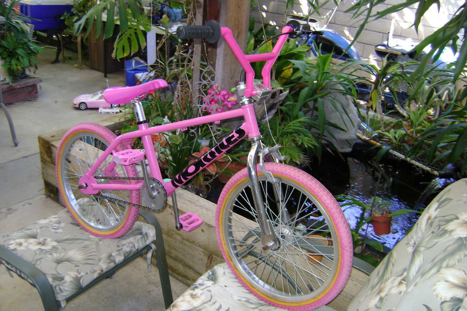 https://s3.amazonaws.com/uploads.bmxmuseum.com/user-images/6905/bikes-freestyle-0185968fa8bcf.jpg
