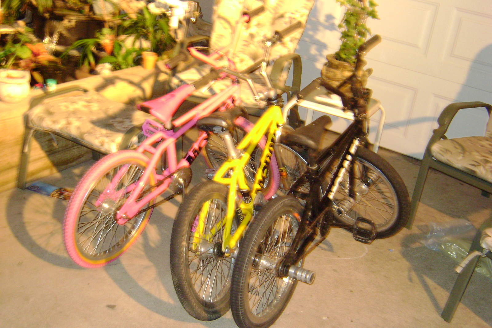 https://s3.amazonaws.com/uploads.bmxmuseum.com/user-images/6905/bikes-freestyle-0205968fa8c19.jpg