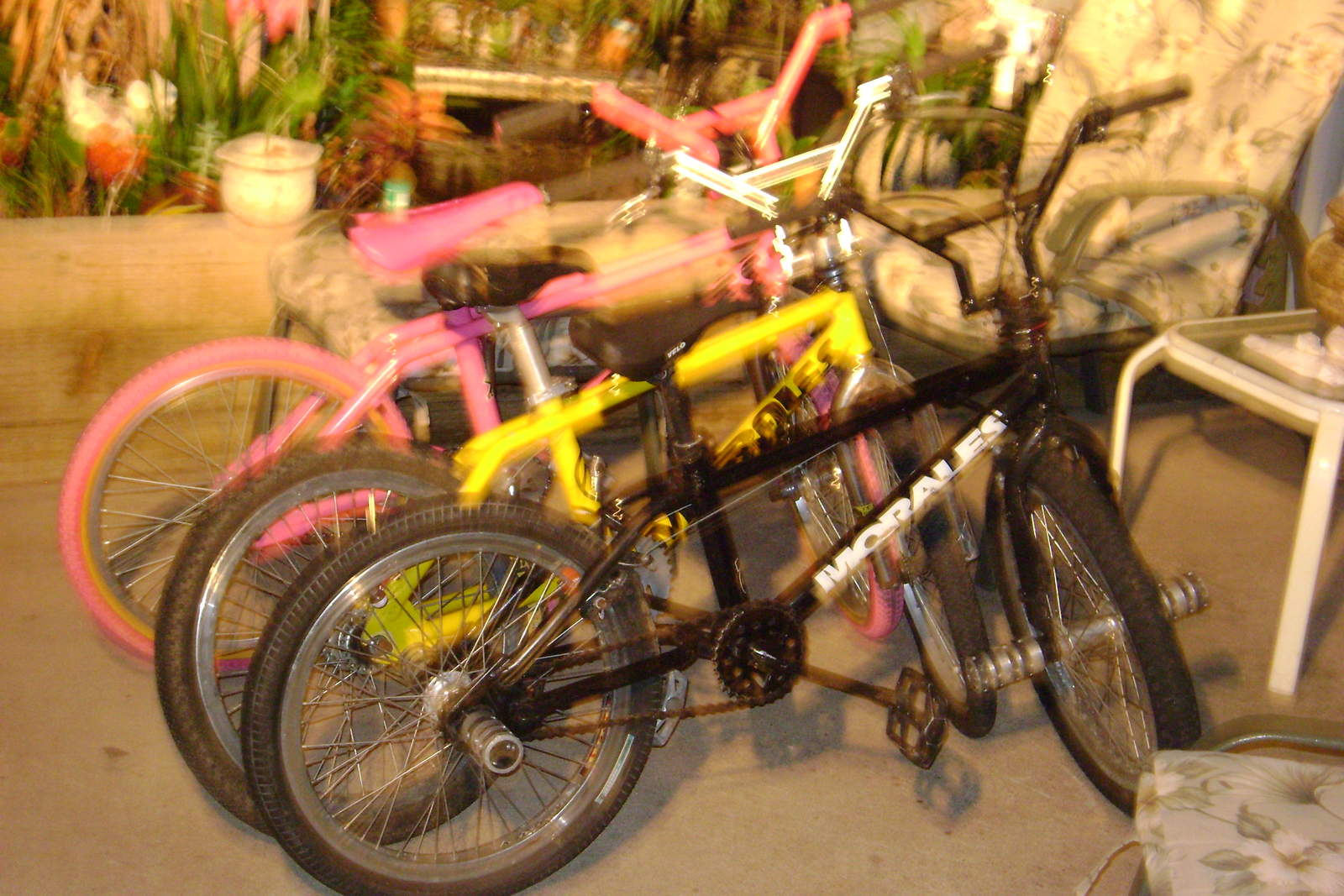 https://s3.amazonaws.com/uploads.bmxmuseum.com/user-images/6905/bikes-freestyle-0215968fa8c00.jpg