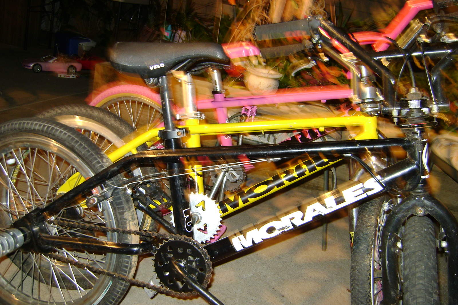 https://s3.amazonaws.com/uploads.bmxmuseum.com/user-images/6905/bikes-freestyle-0225968fa8c44.jpg