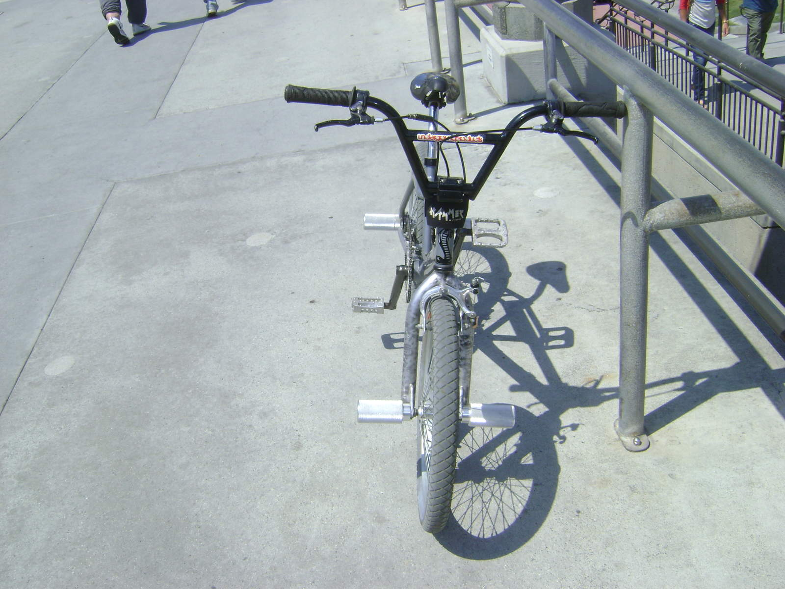https://s3.amazonaws.com/uploads.bmxmuseum.com/user-images/6905/dsc002395a2183757e.jpg