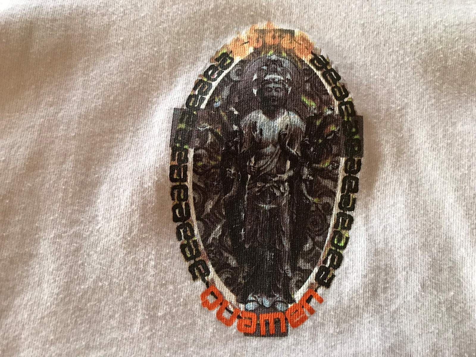 https://s3.amazonaws.com/uploads.bmxmuseum.com/user-images/72033/quamenshirt25b081734e5.jpg