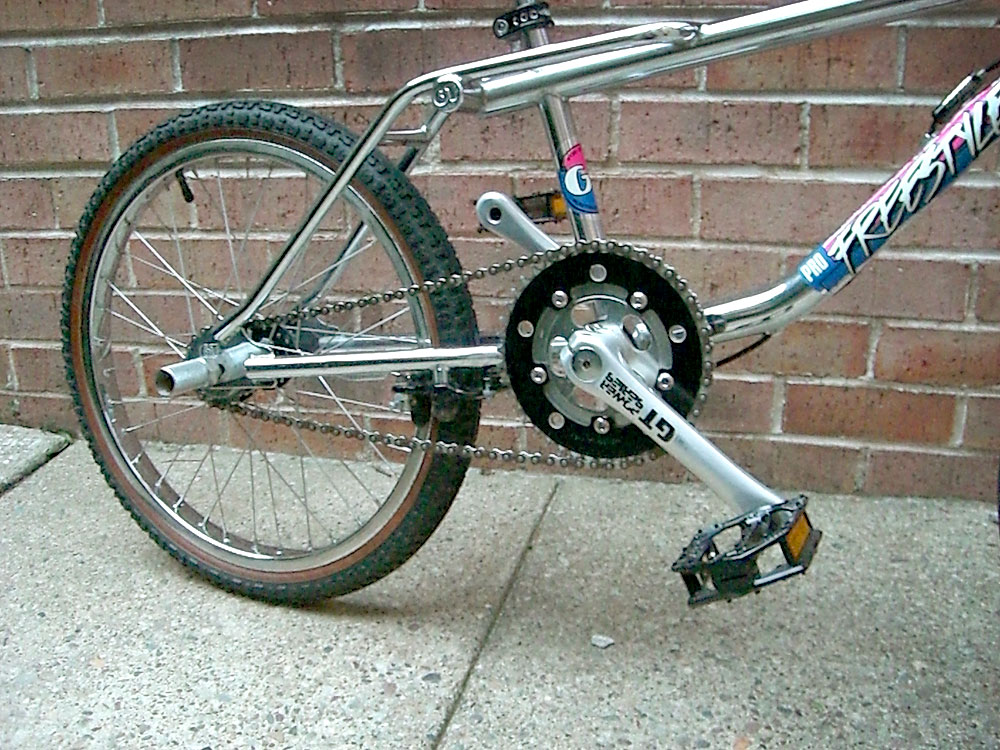 https://s3.amazonaws.com/uploads.bmxmuseum.com/user-images/7439/gt_pft_chrome_crank5836900d9e.jpg