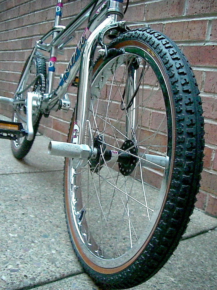 https://s3.amazonaws.com/uploads.bmxmuseum.com/user-images/7439/gt_pft_chrome_wheel583690aa09.jpg