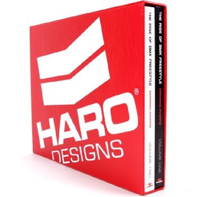 https://s3.amazonaws.com/uploads.bmxmuseum.com/user-images/74614/haro-the-rise-of-bmx-freestyle-book-boxset584380e619.jpg