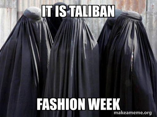 https://s3.amazonaws.com/uploads.bmxmuseum.com/user-images/74614/it-is-taliban-890f4b2bf66154de3ac2.jpg