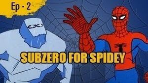 https://s3.amazonaws.com/uploads.bmxmuseum.com/user-images/76485/spider-man_281967_tv_series29_season_1_1b5db72247f3.jpg