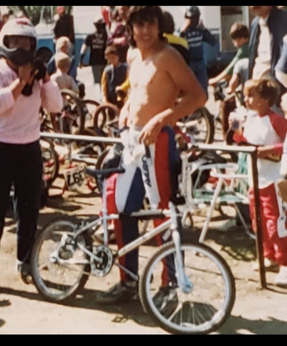 https://s3.amazonaws.com/uploads.bmxmuseum.com/user-images/76499/20200222_1606515e80d3080d.jpg