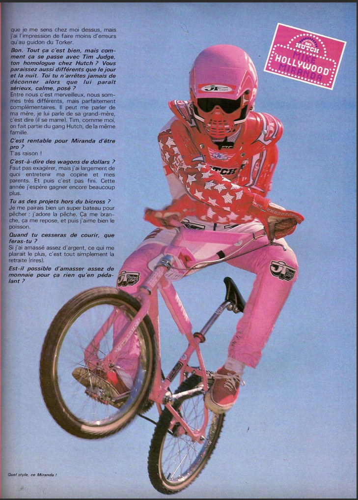 https://s3.amazonaws.com/uploads.bmxmuseum.com/user-images/79740/mike-miranda-bicross-may-85-25c9dbecf90.png