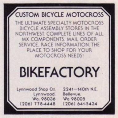 https://s3.amazonaws.com/uploads.bmxmuseum.com/user-images/80817/bikefactory5df5cfdf39.jpg