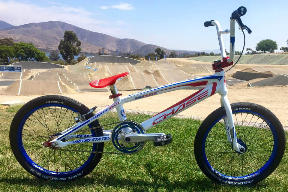 https://s3.amazonaws.com/uploads.bmxmuseum.com/user-images/80817/connor-fields-olympic-bmx-bike5ed7bfb03b.jpg