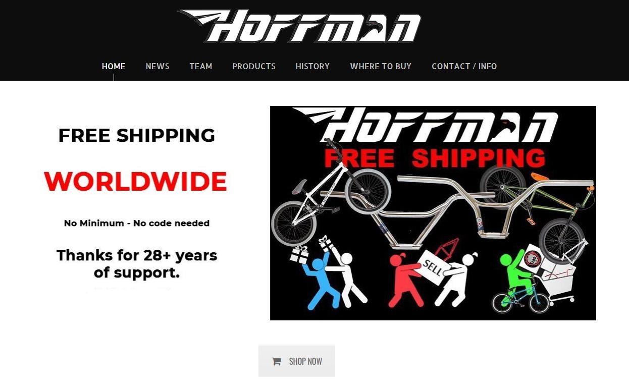 https://s3.amazonaws.com/uploads.bmxmuseum.com/user-images/82577/2020-01-05-21_15_26-home---hoffman-bikes-blasting-into-28-years5e11b76917.png