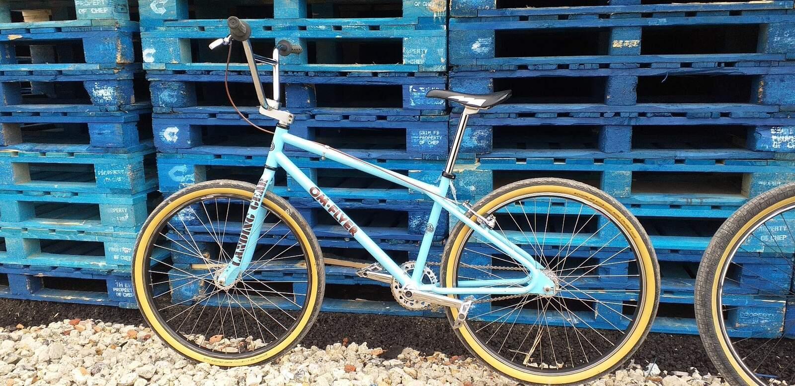 https://s3.amazonaws.com/uploads.bmxmuseum.com/user-images/84768/pallets-bike603f797eee.jpg