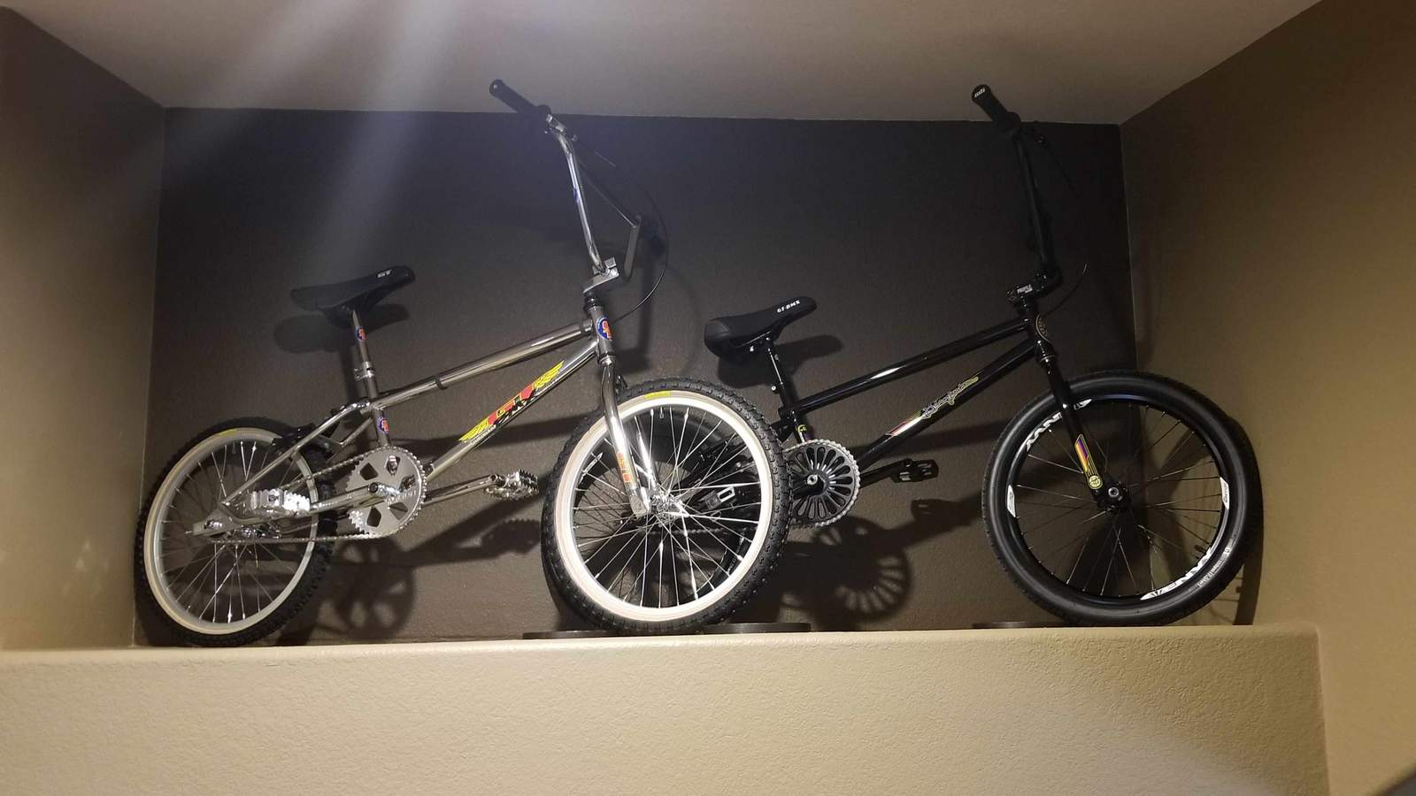 https://s3.amazonaws.com/uploads.bmxmuseum.com/user-images/8754/_img_000000_0000005f27512b61.jpg