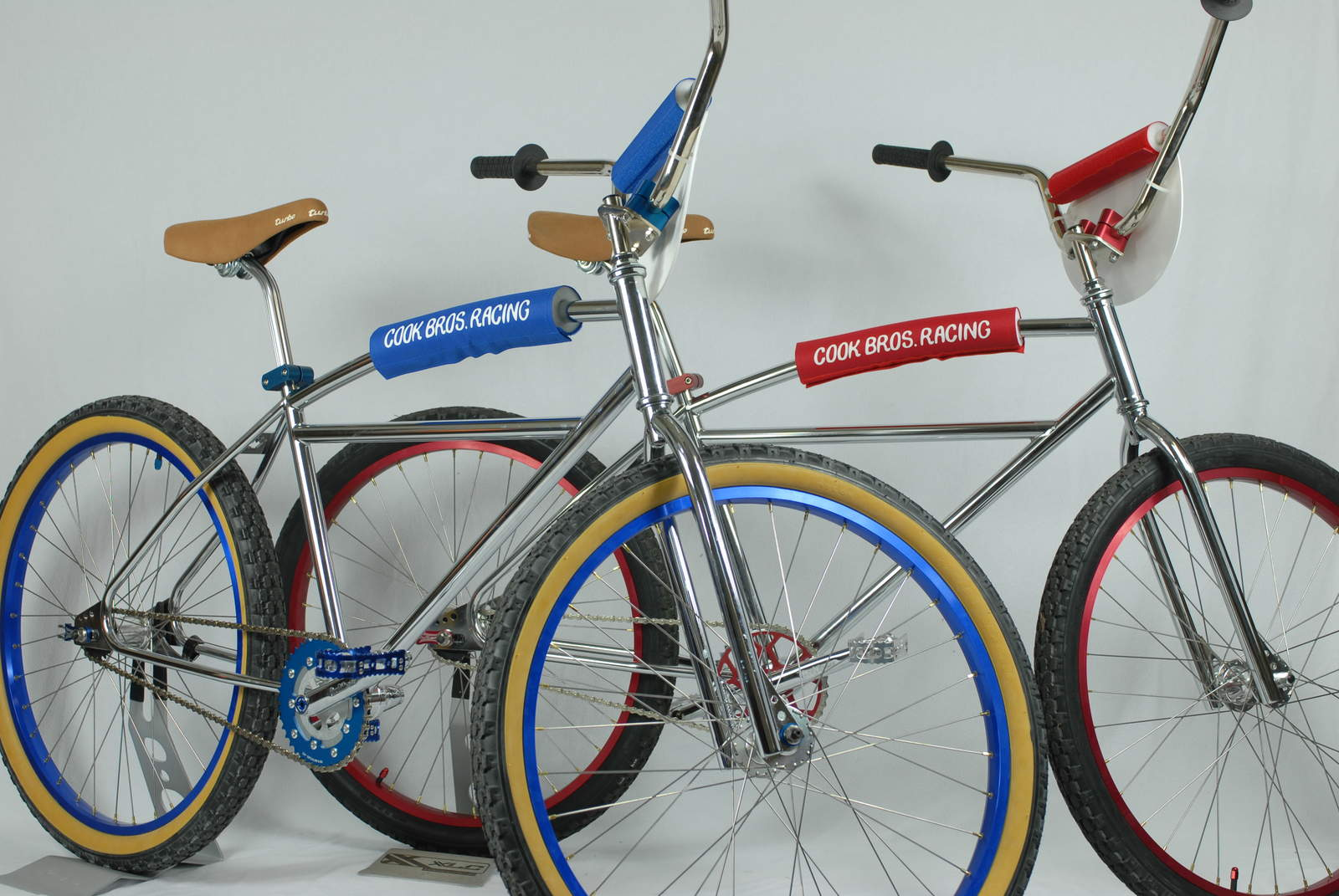 https://s3.amazonaws.com/uploads.bmxmuseum.com/user-images/88664/dsc_06095c6a413d38.jpg