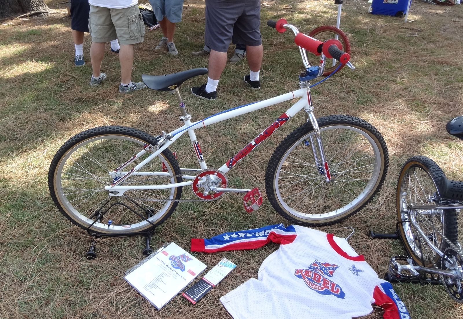 https://s3.amazonaws.com/uploads.bmxmuseum.com/user-images/8916/bikes435b7dc285de.jpg